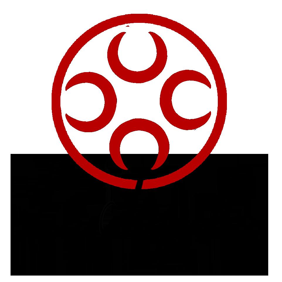 La chiquita Logo